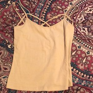 charlotte russe cami